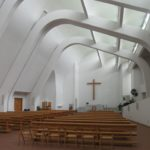 chiesa_alvar_aalto