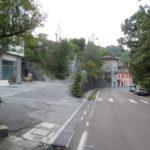ingresso-borgo