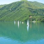 lago-suviana